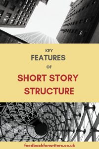 Key Features of Short Story Structure post header